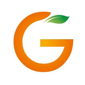 供销e家国家电商平台logo