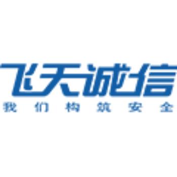 飞天诚信科技logo