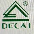 德才裝飾logo