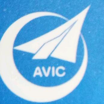 中航证券logo