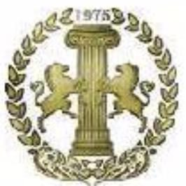 意美世家logo