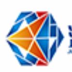 济安金信logo