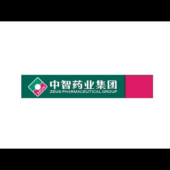 中智药业集团