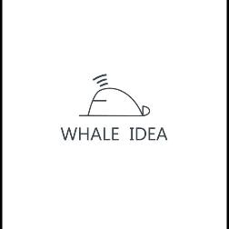 鯨魚無限科技有限公司