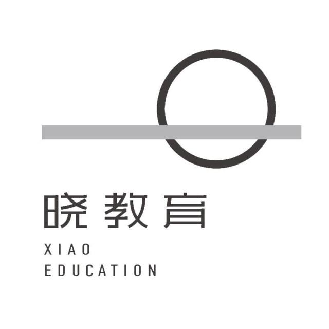 广州晓教育集团