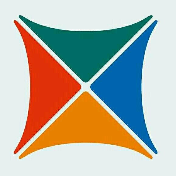 金现代logo