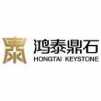 鴻泰鼎石資產管理logo