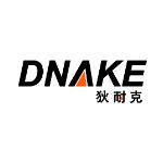 狄耐克logo