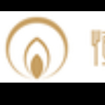 恒信東方logo