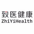致医健康logo