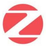 北京直客通logo