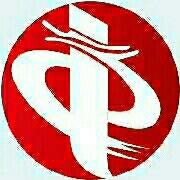 中鼎高德logo