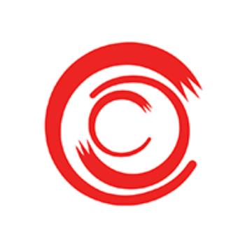汉王科技logo