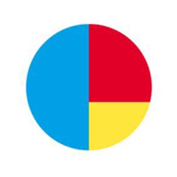 哆啦宝logo