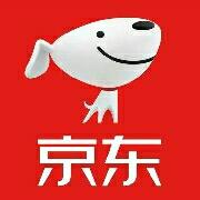 京东世纪贸易有限公司logo