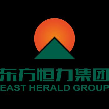 東方恒力投資