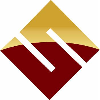 大连圣同润logo