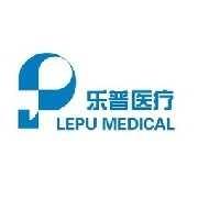 乐普医疗集团