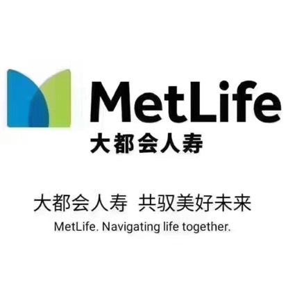 MetLife北京
