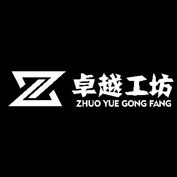 乐游科技logo