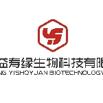 益寿缘logo
