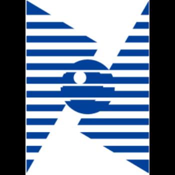 華資軟件logo