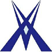 讯方技术股份logo