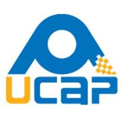 开普云logo