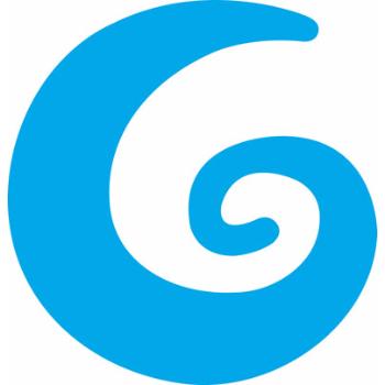 智洋网络logo