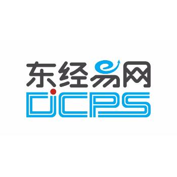 为达物流网下载_【上海物流总监招聘】上海质达物流简介招聘物流总监-看准网