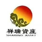 祥瑞资产logo