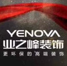 北京业之峰装饰logo