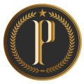 西安派拉蒙院线logo