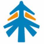 學而思網校logo