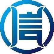 法信logo