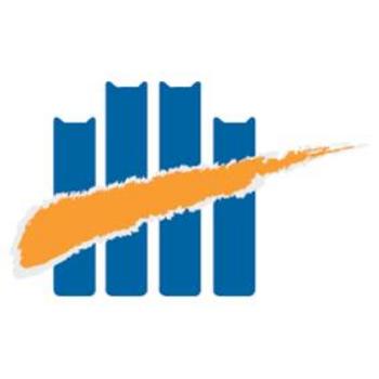 曲一线logo