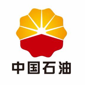 中国石油规划总院logo