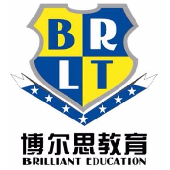 深圳博爾思教育
