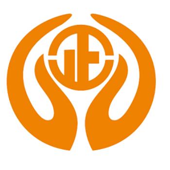 企优托科技集团logo