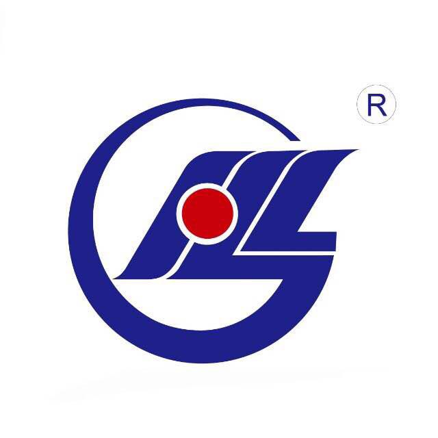 盛隆电气logo