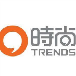 时尚集团logo