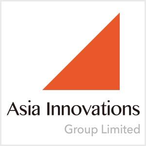 亚洲创新集团logo