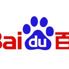 北京百度网讯有限公司logo