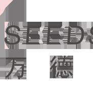 陕西万德信息logo