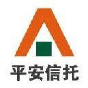 平安信托财富北分logo