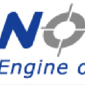 时代华擎logo