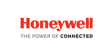 霍尼韦尔logo