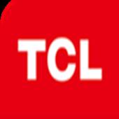 TCL通讯