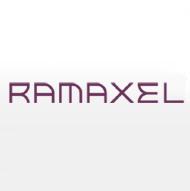 ramaxel