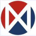 华讯投资logo